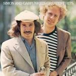 Simon & Garfunkel - The 59th Street Bridge Song (Feelin' Groovy)