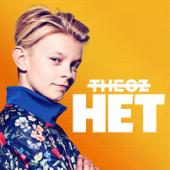 Het - Theoz
