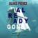 Blake Pierce - Already Gone (A Laura Frost FBI Suspense Thriller—Book 1)