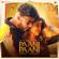 Paani Paani - Badshah & Aastha Gill