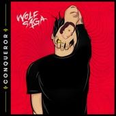 Wolf Saga - Conqueror