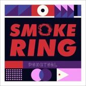 Smoke Ring artwork