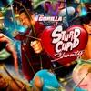 Stupid Cupid Shawty, Gorilla Zoe