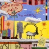 15) Paul Mccartney - Egypt Station