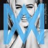 Anne-Marie - 2002 (KREAM Remix) artwork