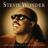 Download lagu Stevie Wonder - Overjoyed.mp3