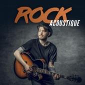 Stone Temple Pilots - Plush (Acoustic Type Version) [Remastered]