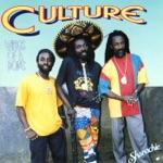 Culture - Marcus