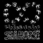 Seahorse - Single