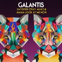 Satisfied - GALANTIS-MAX