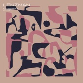 Lenzman - Down for Whatever (Jubei Remix)