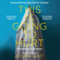 Adam Kay - This Is Going to Hurt: Secret Diaries of a Junior Doctor (Unabridged)
