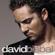 David Bisbal - David Bisbal