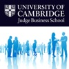 Cambridge Judge Business School Discussions on Entrepreneurship
