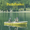 Pathfinder by PUFFY