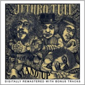 Jethro Tull - For a Thousand Mothers