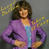 Lacy J. Dalton - Wild Turkey