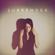 Surrender - Natalie Taylor