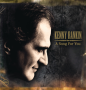A Song for You - Kenny Rankin