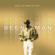 Beenie Man - Best of Beenie Man