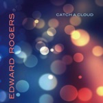Edward Rogers - Button Box
