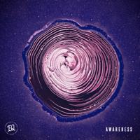 Awareness Mp3 Songs Download