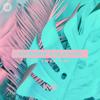 Summer Solstice (feat. Twan Ray)