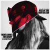 Buy Here Comes the Boom - Single by Rise of the Northstar on iTunes (金屬)