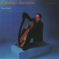 Carolan's Favourite by Derek Bell on Apple Music