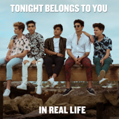 [Download] Tonight Belongs to You MP3