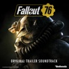 Fallout 76: Take Me Home, Country Roads (Original Trailer Soundtrack) - Single