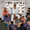 Not3s - Take Not3s Ii