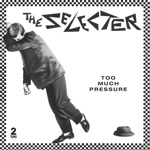 Too Much Pressure (Deluxe Edition)