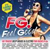 FG • Feel Good Summer 2018