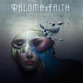 Paloma Faith - Price Of Fame