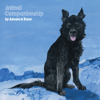 Animal Companionship - Advance Base