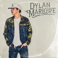 Dylan Marlowe - Single