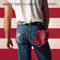 Born in the U.S.A. - Bruce Springsteen lyrics