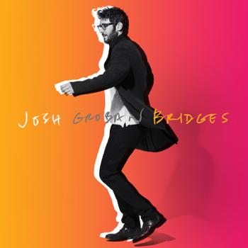 Bridges Josh Groban album songs, reviews, credits