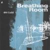 Breathing Room - Single