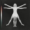 Angels & Airwaves - Lifeforms artwork