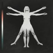 Restless Souls - Angels & Airwaves