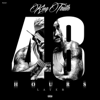 Trae tha Truth - 48 Hours Later  artwork