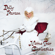 Home for Christmas - Dolly Parton