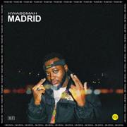 Madrid: Tease Me