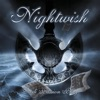 Télécharger les sonneries des chansons de Nightwish