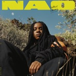 Nao - Another Lifetime