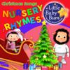 Christmas Songs for Children with LittleBabyBum - EP - Little Baby Bum Nursery Rhyme Friends