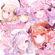Kiseki Knot - Amane Kanata, Kiryu Coco, Tsunomaki Watame, Tokoyami Towa & Himemori Luna