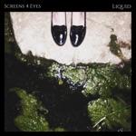 Screens 4 Eyes - Bayaar